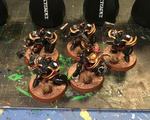 Stormcast Liberators